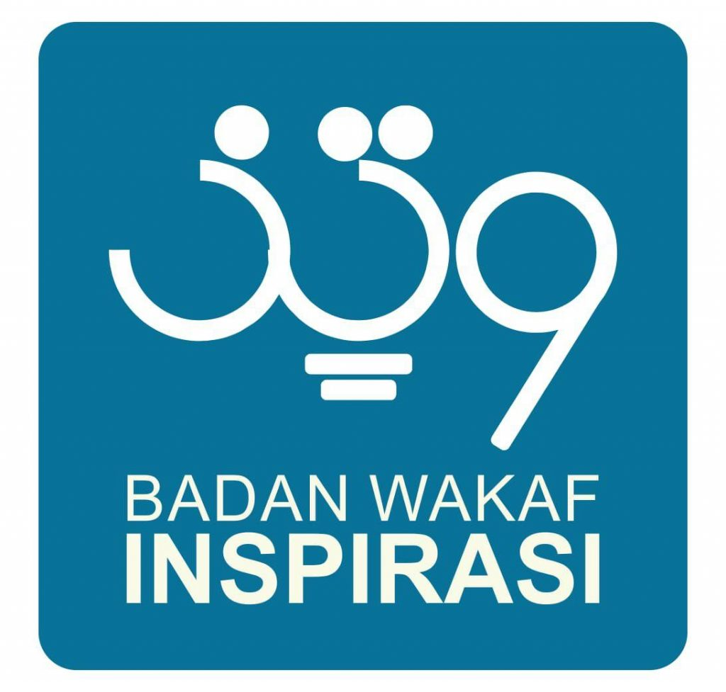 Protokol Wakaf Inspirasi